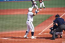 Inoue_2