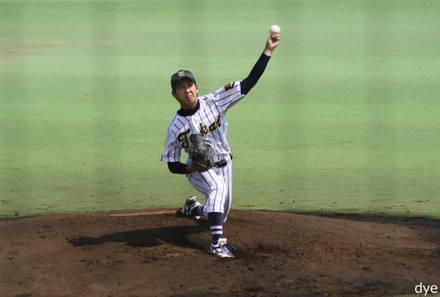 Watanabe_k