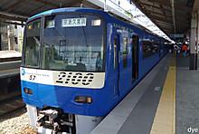 Imgp5347