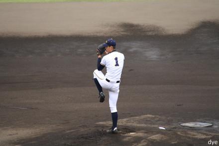 Takahashi_k