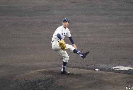 Tsujinaka