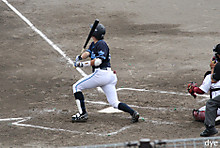 Nishimori_1