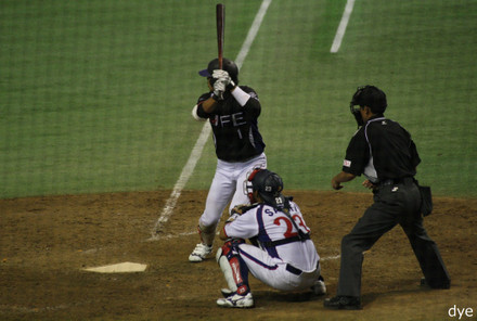 Hashimoto_s