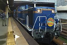 Imgp5511
