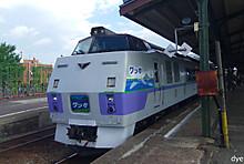 Imgp5690