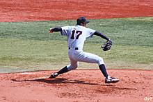 Iwasada
