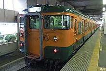 Imgp5928