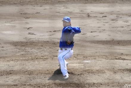 Takasaki