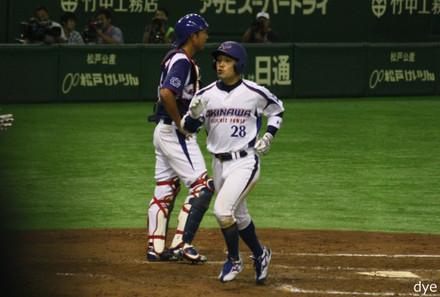Heshiki