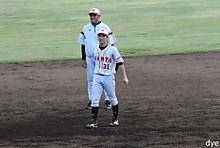Matsumoto_t