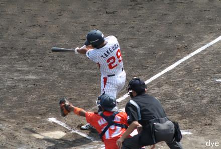 Takeuchi_kazuma