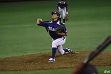 Nishihara_2