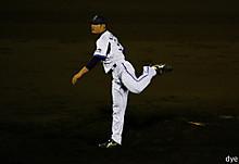 Kamiuchi