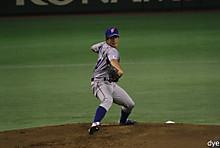 Takayama_4