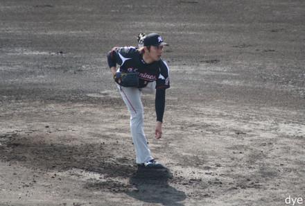 Fujioka