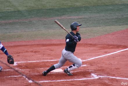 Hatanaka