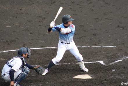 Yamazaki_m