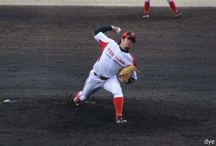 Imaoka