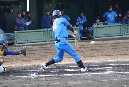 Ohshiro