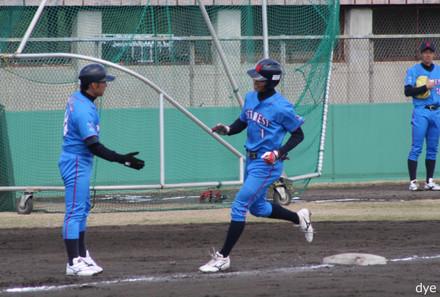 Yoshioka_k