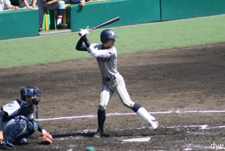 Hayashinaka