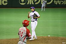 Takagi_1