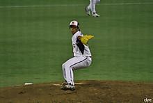 Takagi_2