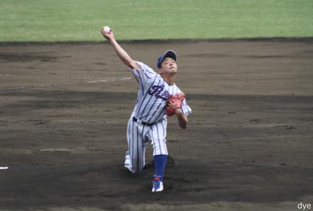 Kuroki