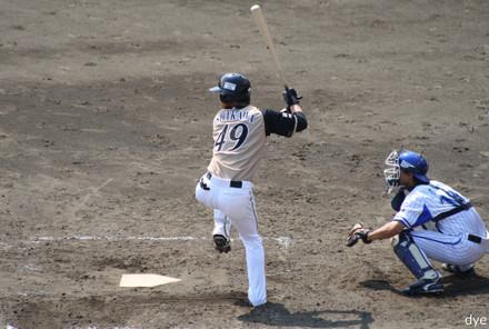 Ishikawa_s