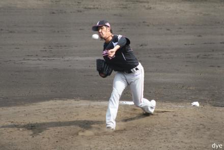 Nakaushiro