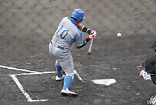 Matsuzaki_2
