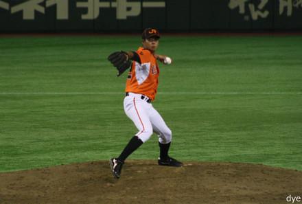 Nakano