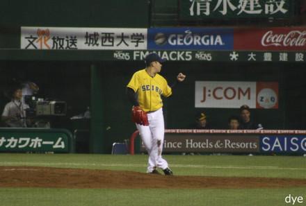 Takahashi_t
