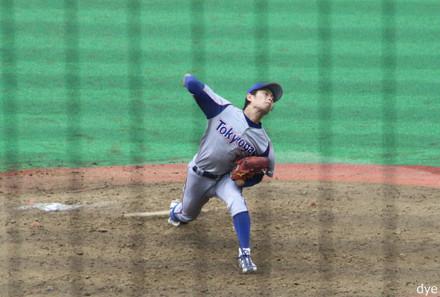 Yamaoka