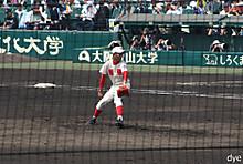 Aoyama_2
