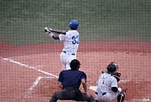Sugimoto_2