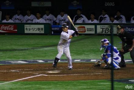 Nakamura_a