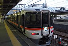 Imgp5337
