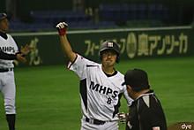 Sasaki_2