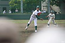 Takagi_b_1