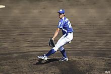 Takagi_b_2