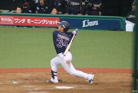 Yoshida_m