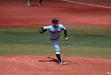 Hidarisawa