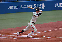 Kyouda