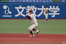Kyouda_2