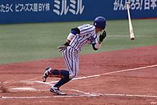 Minagawa_2