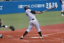 Mizukami