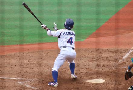 Hamada_m