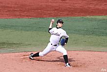 Watanabe_2