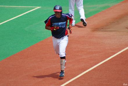 Yotsuya